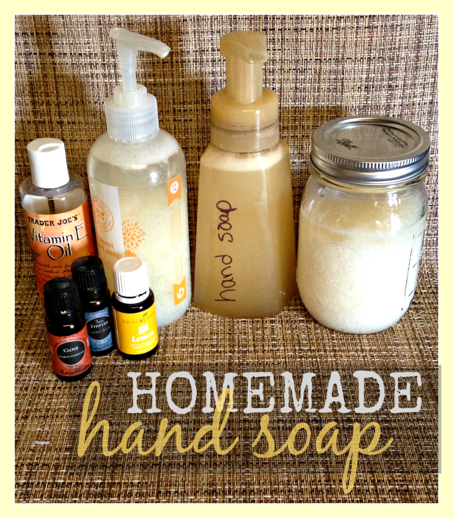 Oops Can T Find That Page Homemade Body Wash Homemade