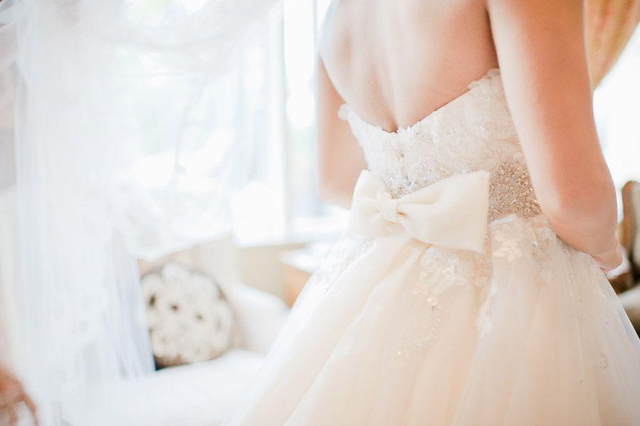Lápis de Noiva | Blog de Casamento | Page 48