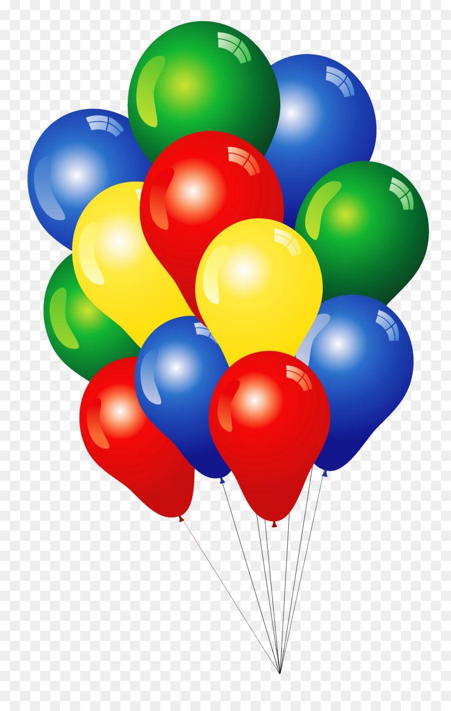 Hot Air Balloon Cartoon In 2020 Balloon Clipart Free Clip Art Clip Art