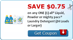 graphic regarding Brawny Printable Coupons called Printable Discount coupons for Snuggle, all Detergent, Angel Delicate