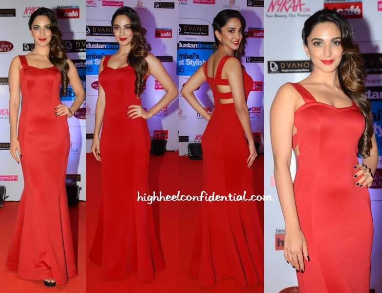 kiara-advani-mayyur-girotra-ht-mumbai-most-stylish-2015