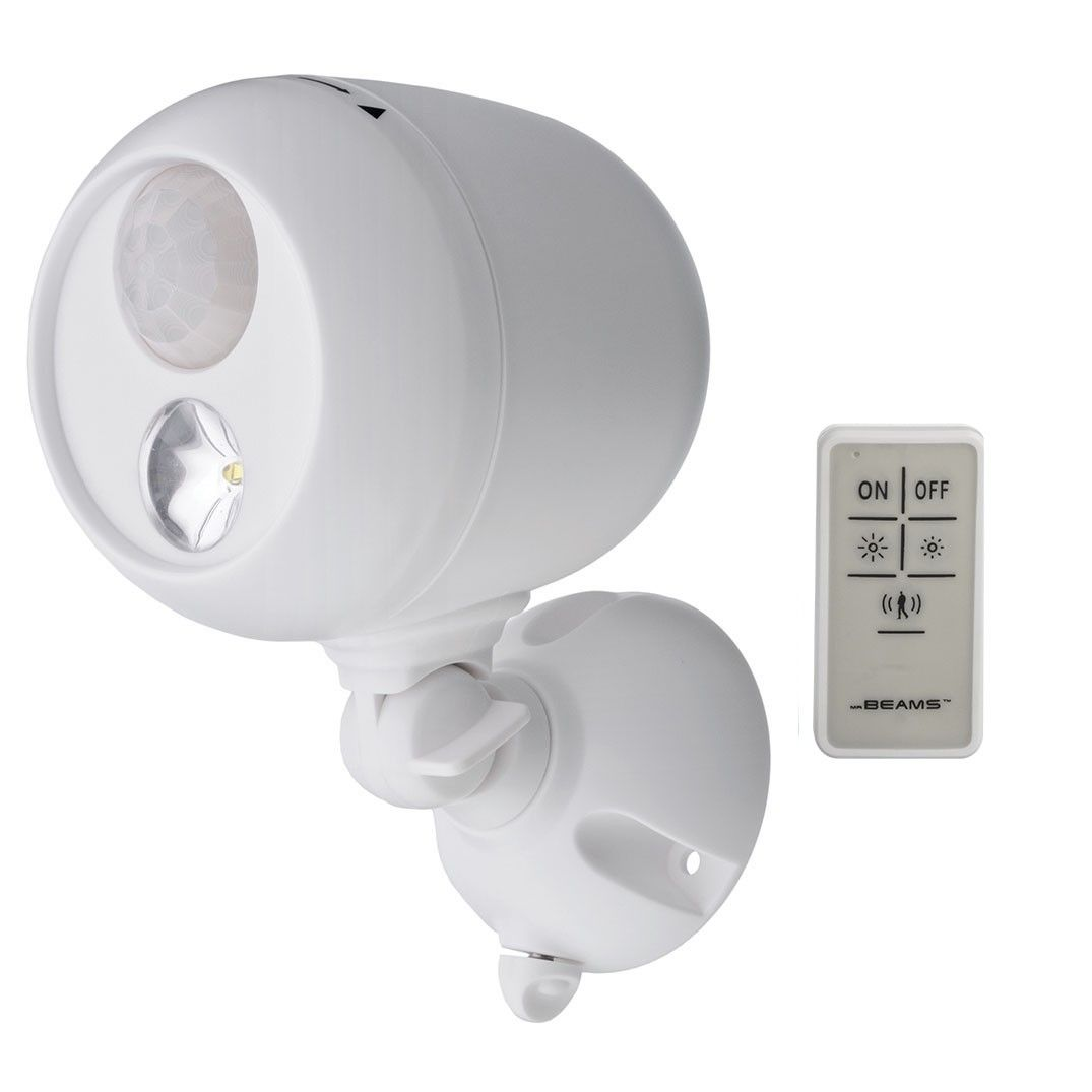 Remote control outdoor lighting fixtures bindu bhatia - Remote control exterior light switch ...