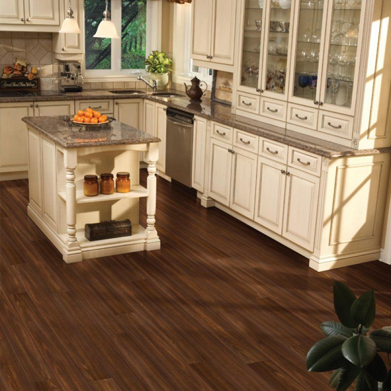 Photo Gallery Plancher Uniboard Great Rooms Flooring Home