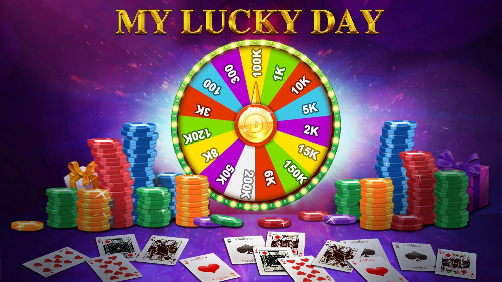 Gambling google play