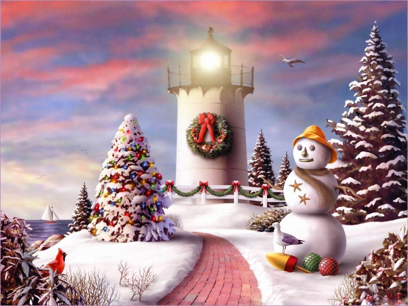 Christmas Free Wallpapers Christmas Desktop Christmas Desktop Wallpaper Christmas Wallpaper Free