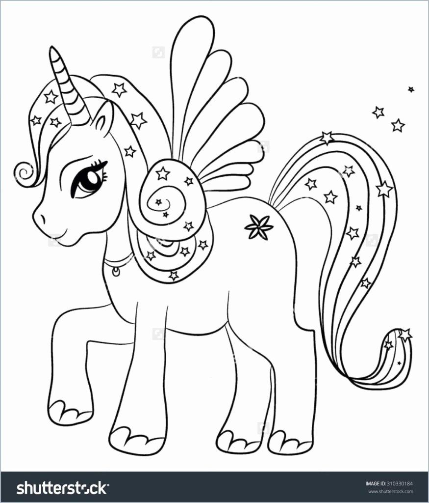 Printable Coloring Pages Unicorns Elegant Coloring Fairy Unicorn Coloring Pages With Printabl Fairy Coloring Pages Unicorn Coloring Pages Animal Coloring Pages
