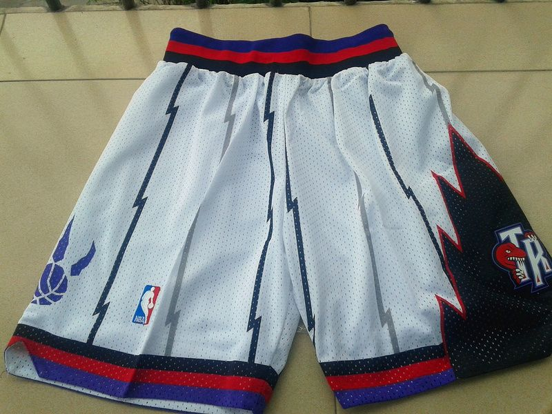 sale retailer 73625 bdd93 Pin on cheap wholesale NBA Shorts from china from http://www ...