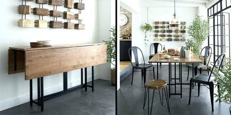 Dining Room Table Ideas For Small Spaces In 2020