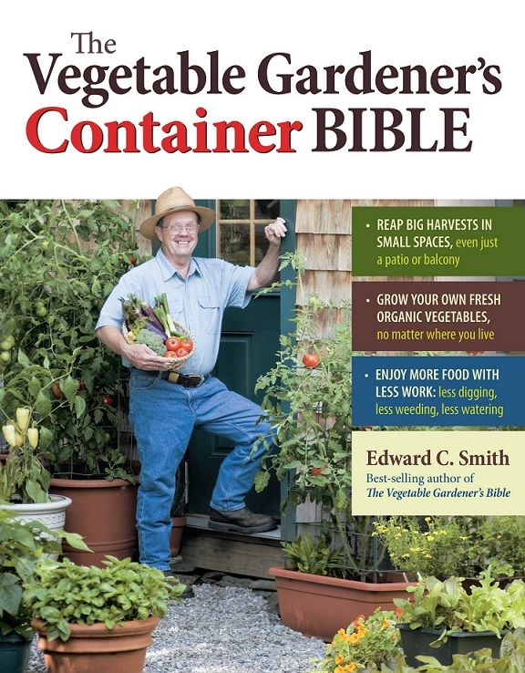 f5b94caa5758819901f117ad92e2e73d - The Vegetable Gardener's Container Bible Pdf