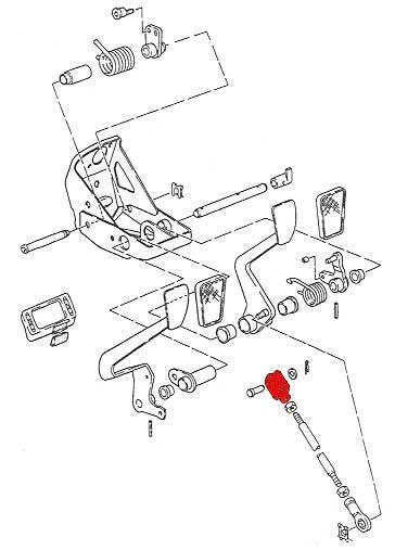1987 Fuse Box Diagram Help Pelican Parts Technical Bbs