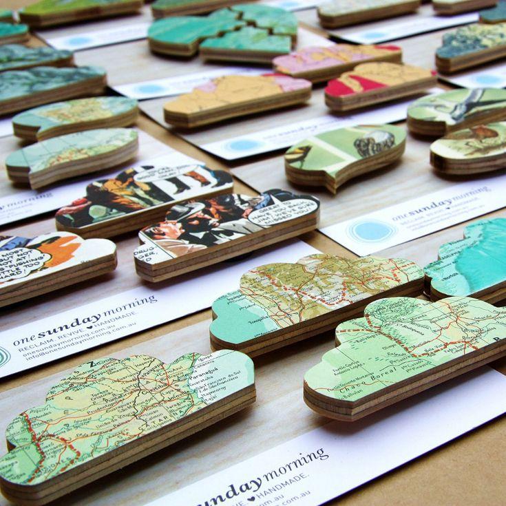 29+ Resin craft supplies melbourne ideas