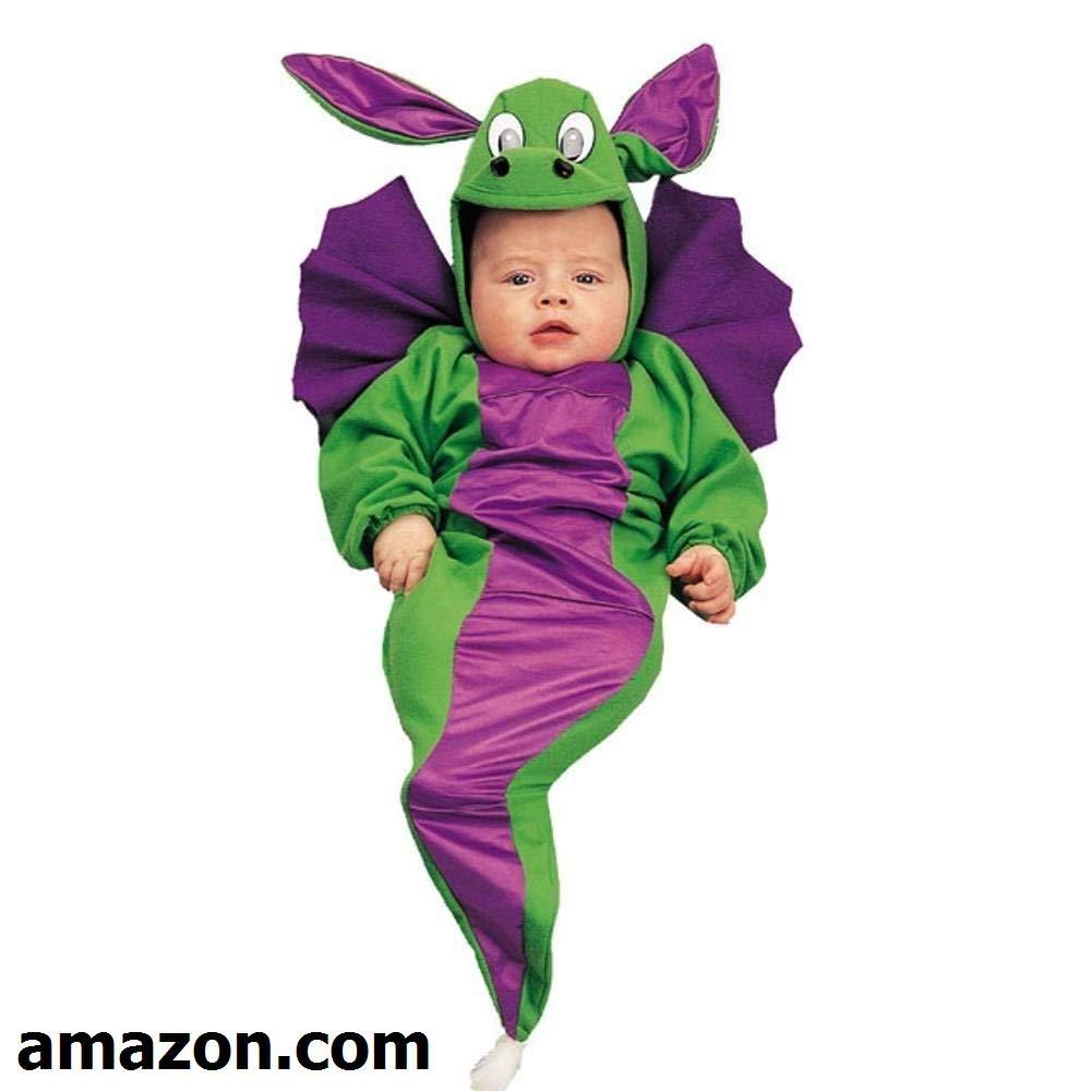 Newborn Baby Dragon Costume 0 6 Months Baby Dragon Costume Dragon Costume Baby Dragon