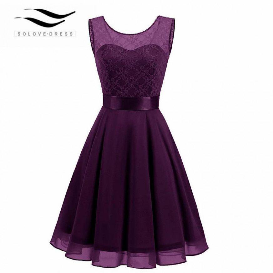 14 Kleider Kurz Elegant