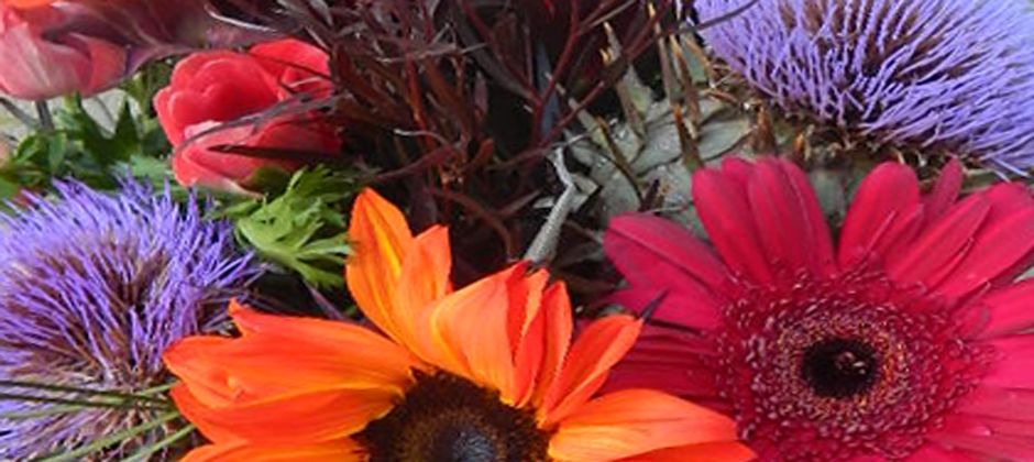 Denver Highlands Florist | Gift Shop | VaVaBloom