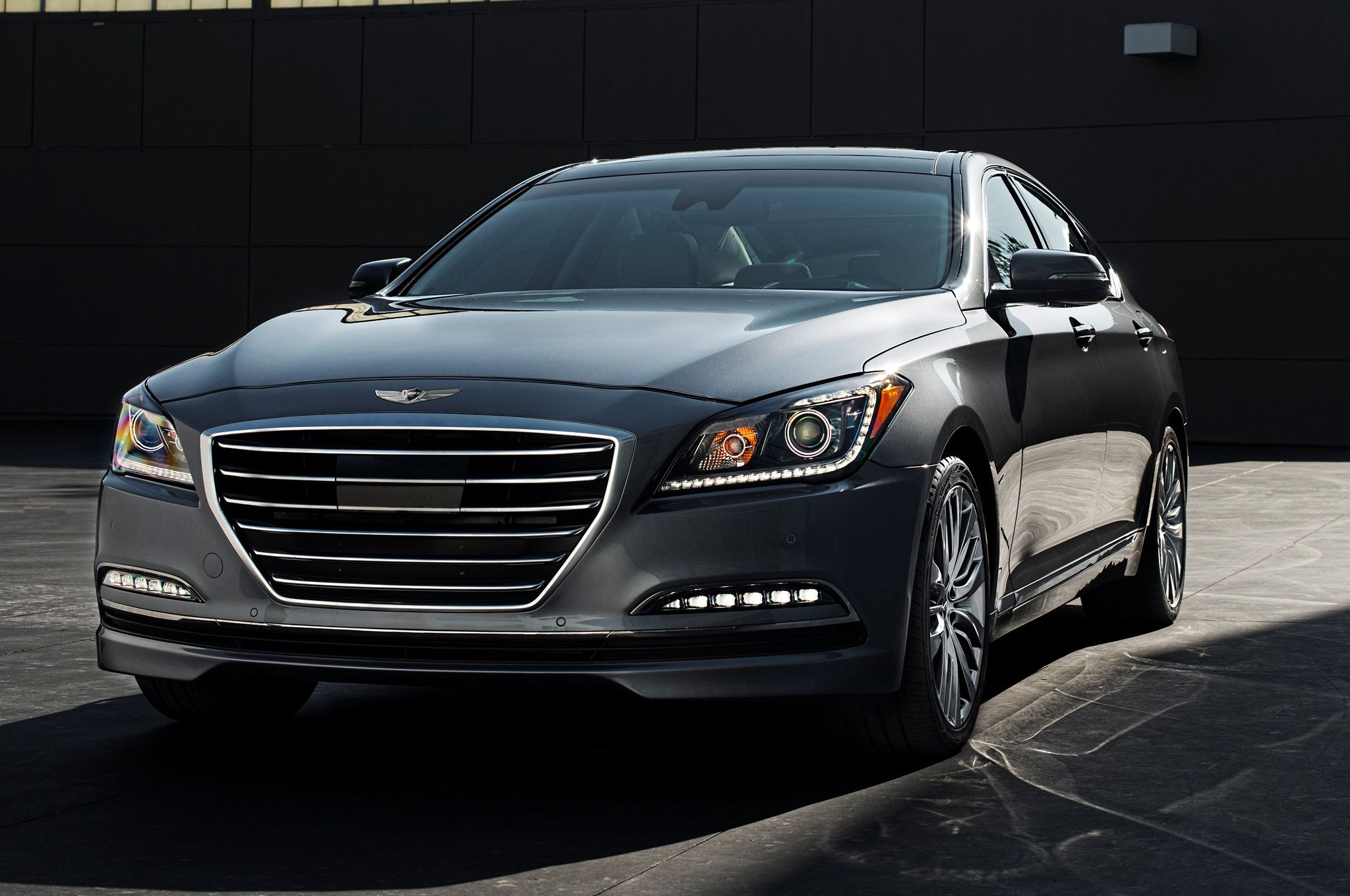 new car release for 2015IIHS Top Safety Picks for 2015  Actualit Automobile  Pinterest