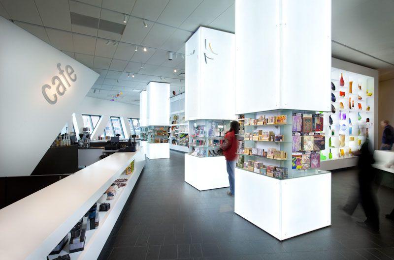Denver Art Museum Shop   K.I.D. Collective   INTERAKTYWNE ...