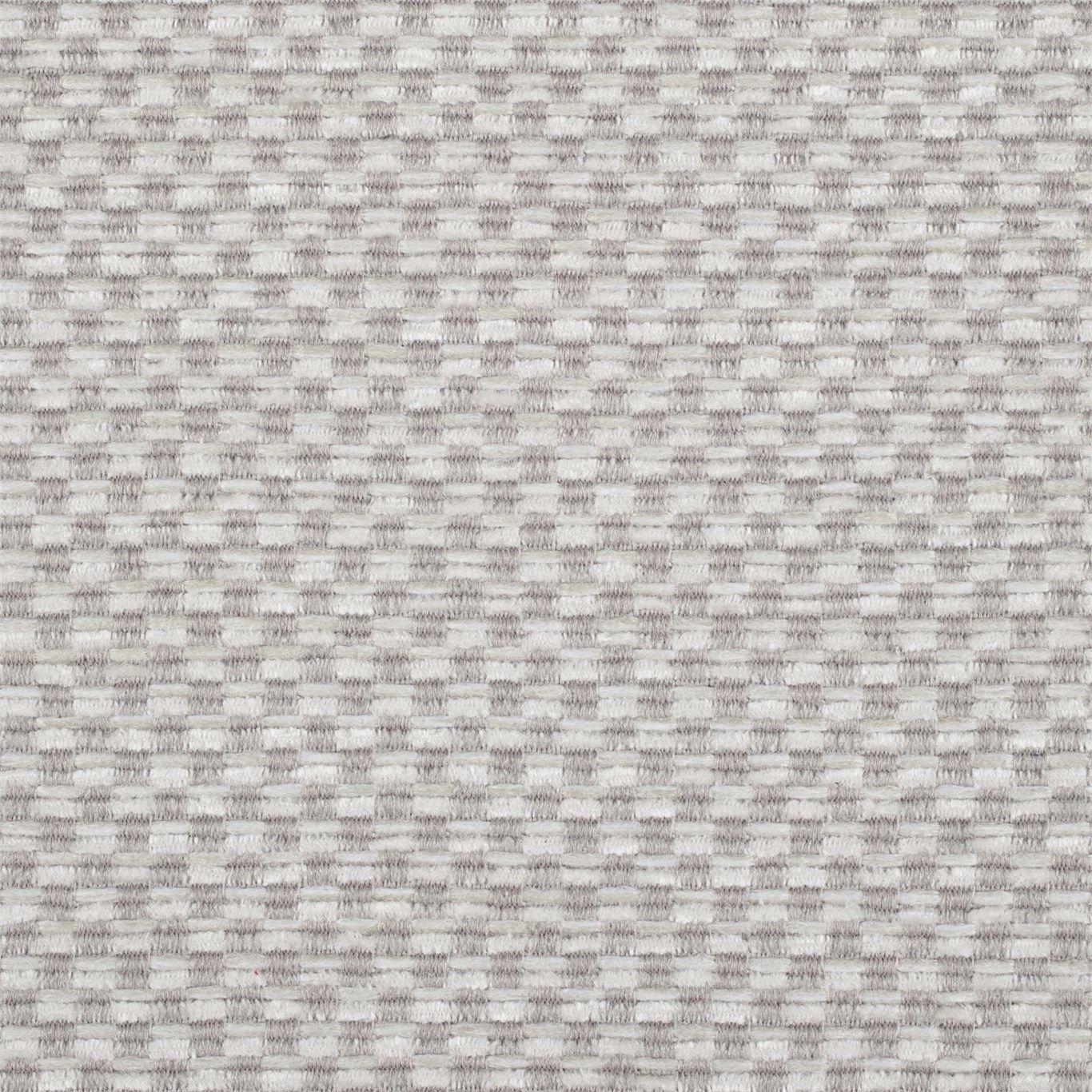 Rattan Fabric Fabric Modern Fabric Home Bar Designs