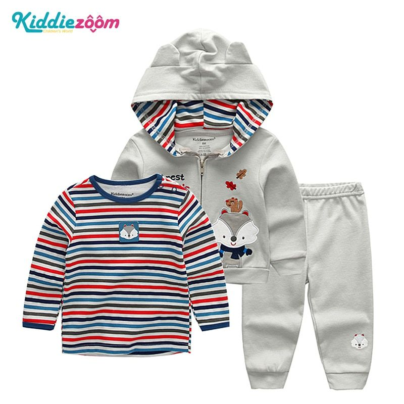 f6ac0d23bb7f Find More Clothing Sets Information about Children Kids Girls ...