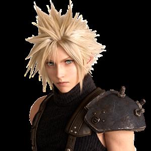 Cloud Strife Gallery Final Fantasy Wiki Fandom Powered By Wikia Final Fantasy Cloud Strife Final Fantasy Cloud Final Fantasy Characters