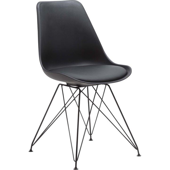 idemøbler stole