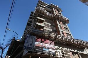 Cepo al dólar: inmobiliarias ya piden a los dueños que vendan en pesos