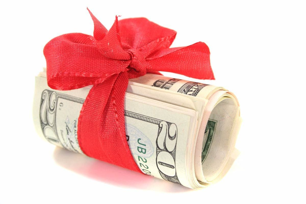Give Yourself The Gift Of Insurance Savings With A Policy Review