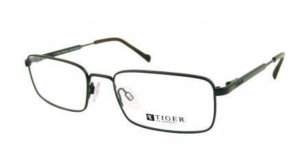 tiger of sweden glasögon