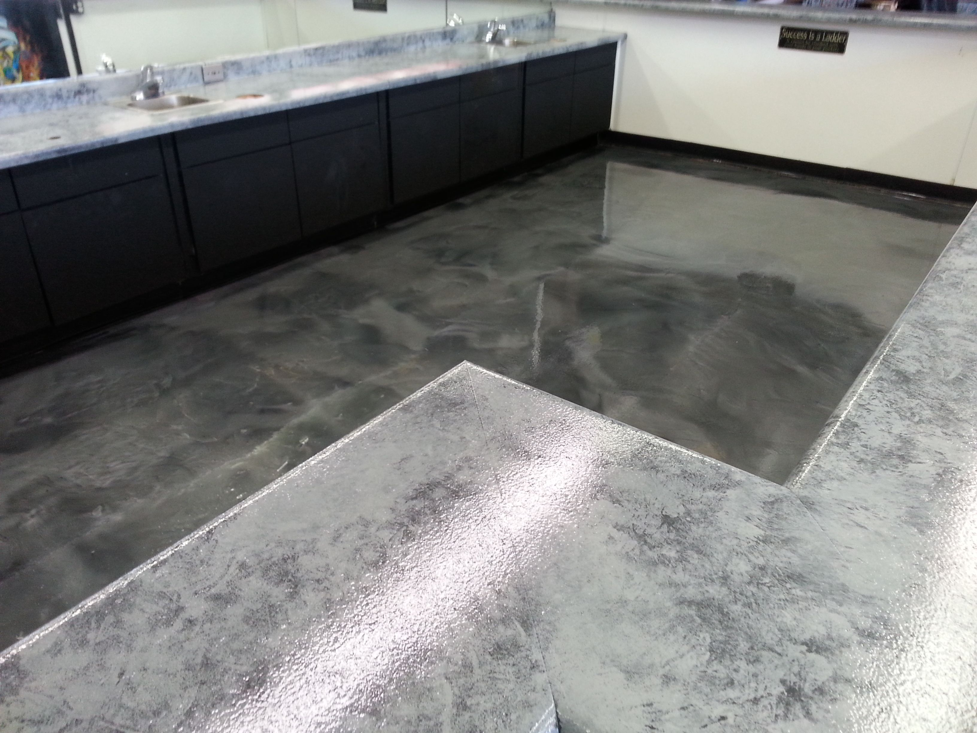 how sale countertops slabs of a houston for yards slab granite denver much co installing is