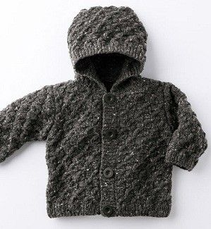 Baby Vestje Haken Patroon Google Zoeken Breien Crochet