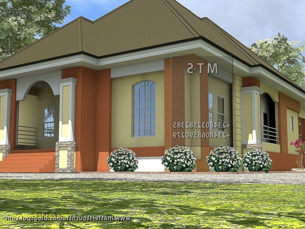 Best home designs in kenya flisol home