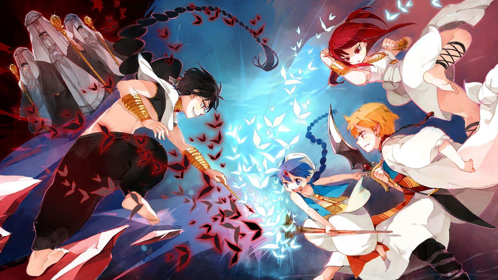 kingdom anime season 1 episode 5