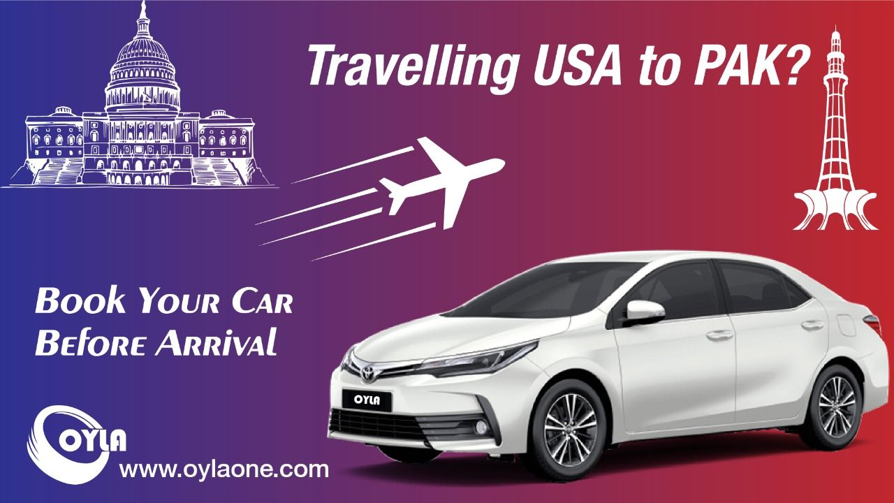Book Any Kind Of Luxury Car At Lahore Airport Before Your Arrival Car Rental Service Cheap Car Rental Car App
