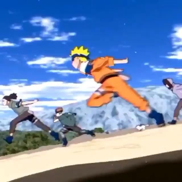 Photo of ?Naruto ?