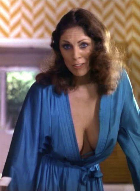 Classic Adult Films Kay Parker