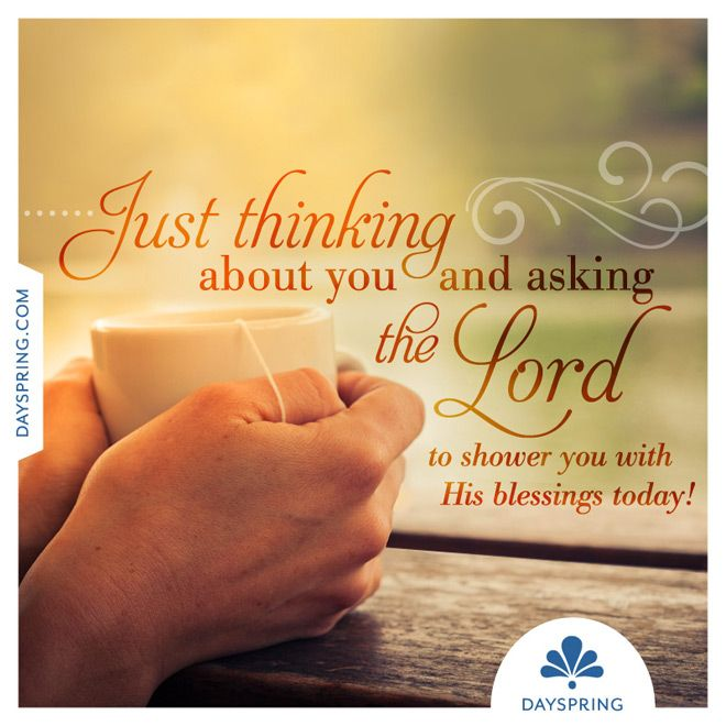 Good Morning Christian Quotes: Christian Cards, Christian Boxed Cards, And More