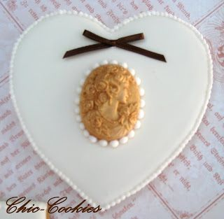 Chic-Cookies
