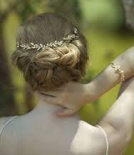 wedding hair styles - Google Search