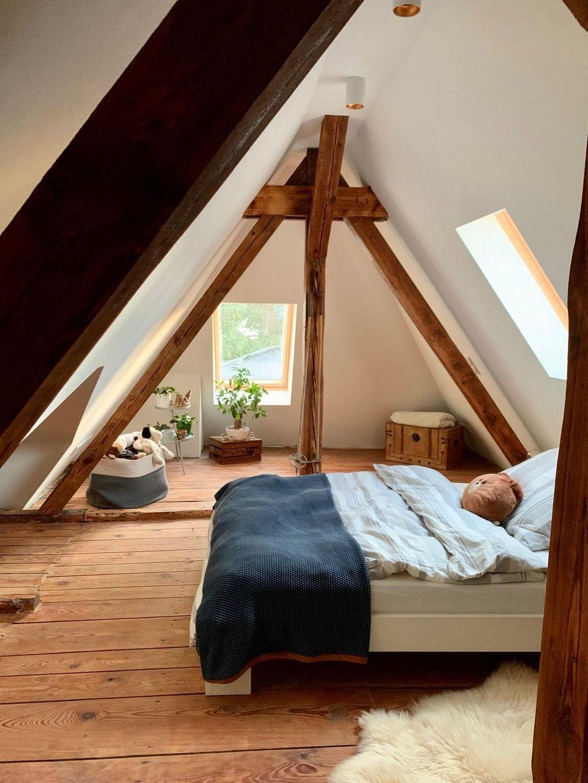 Kinderzimmer Ideen Stattdessen Wohlfuhl Buden So Gehts In 2020 Home Decor Home Decor