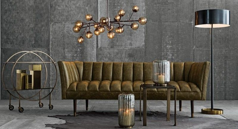 Best Luxury Furniture Brands In The Usa Interiordesigntrends Interiortrendsalert Newyork Luxury Furniture Brands Luxury Furniture Corporate Interior Design