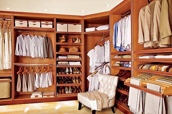 1000+ Images About Closet On Pinterest | Closet Organization, Shoe Shelves  And Pvc Pipes