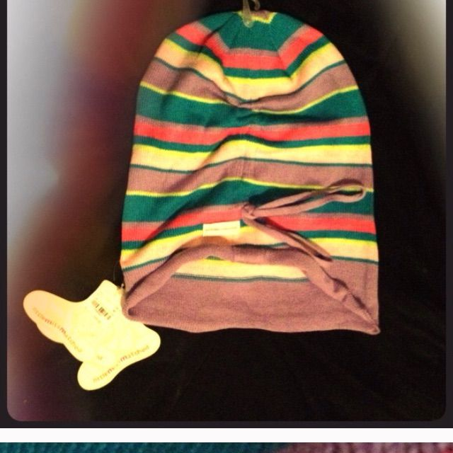 Found while shopping at Totspot iPhone app : Lil miss matched beanie/hat. Download Totspot from the app store. Shop and sell kids fashion easily. #kidsfashion #stylekids #lilstylers #lilfashionista #kidsshop #kidsclothes #babyclothes #babyshop #babyfashion #shopmycloset