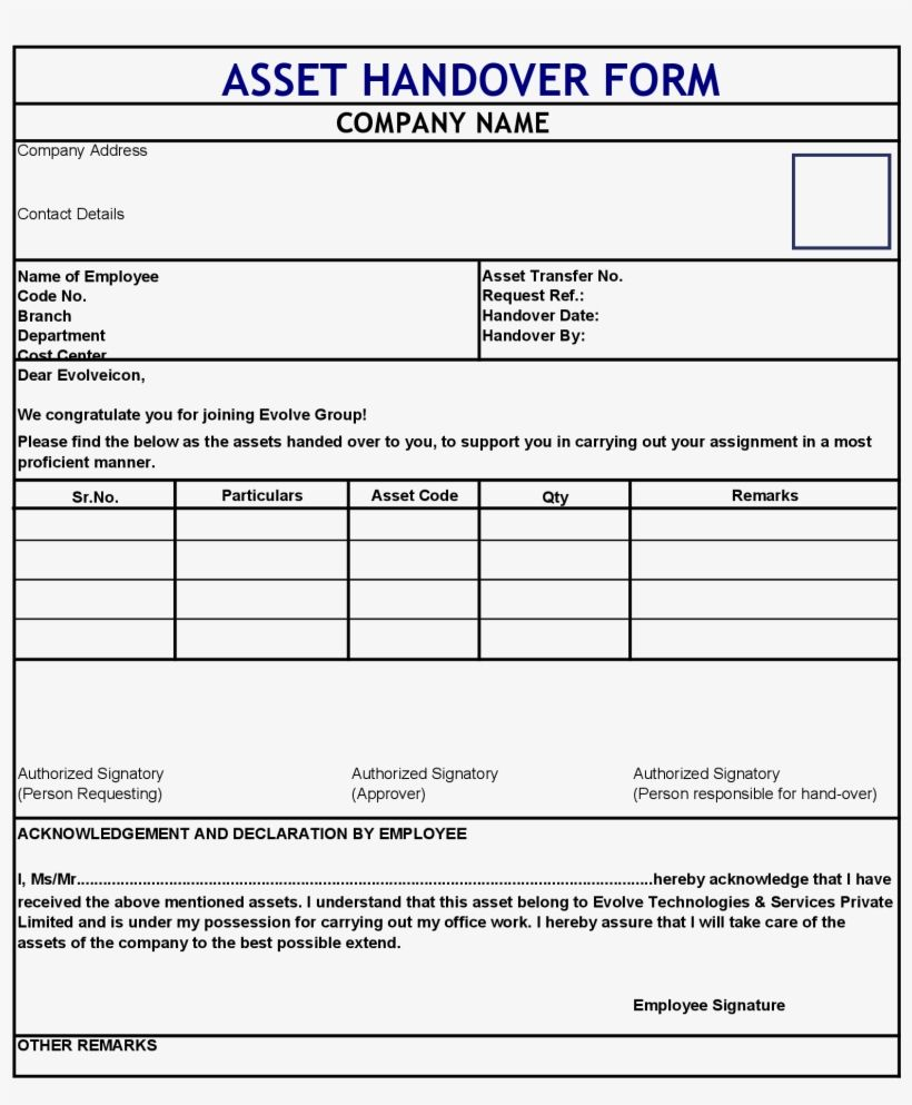 Ms Office Certificate Template Proforma Invoice Meaning Regarding Handover Certif Certificate Templates Business Template Certificate Of Achievement Template