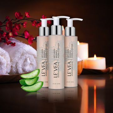 best-cleanser-for-mature-skin