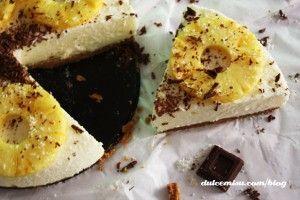 Tarta fresca de yogur, piña y coco (22) copia