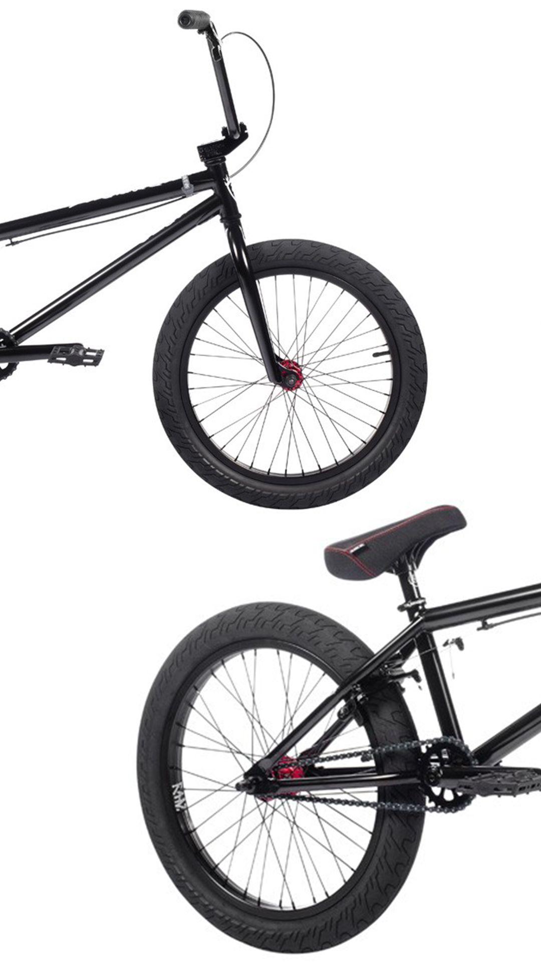 2021 Subrosa Sono Black In 2020 Beginner Bike Best Bmx Bmx Bikes
