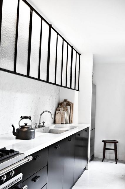 Kitchen - hotte - planches | STYLE cuisine | Pinterest | Hotte ...