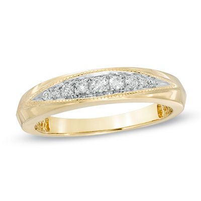 What Are My 14k Gold Wedding Rings Worth Precious Metal Refining Blog From Arch Enterprises Gold Silver Refiners