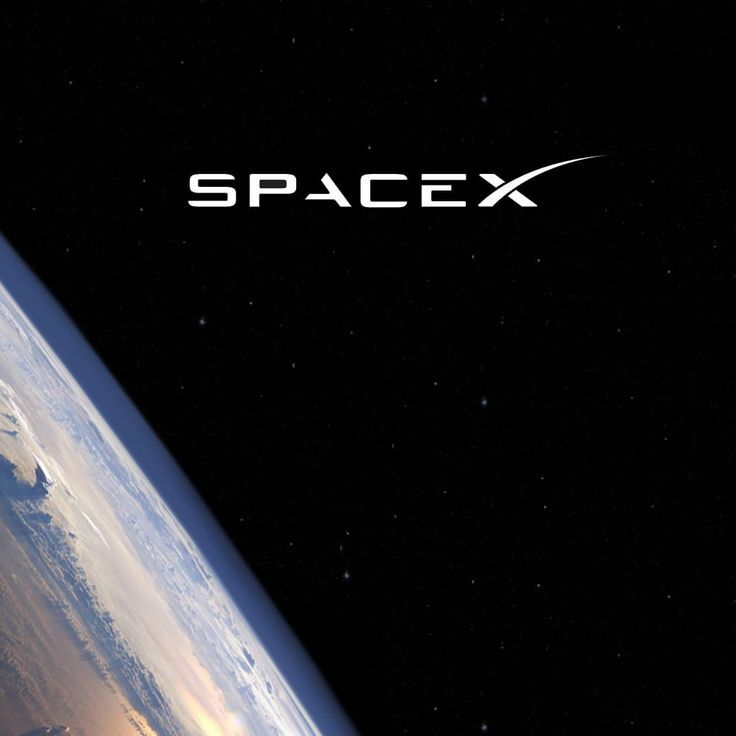 SPACEX AWARDED LAUNCH RESERVATION CONTRACT FOR LARGEST