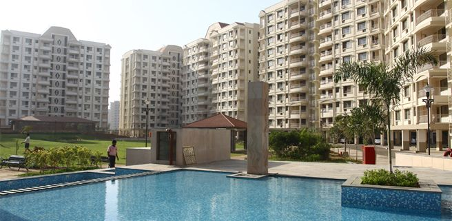 Buying Flats In Bhiwadi Best Investment In Ncr Real Estate Investing Best Investments Property