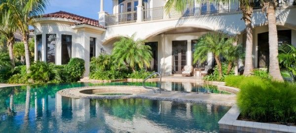 luxury homes australia - Google Search